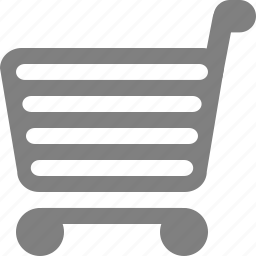 basket, buy, cart, ecommerce, sale, shop, store icon