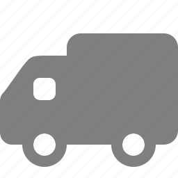 cargo, deliver, delivery, lorry, shipment, transport, truck icon