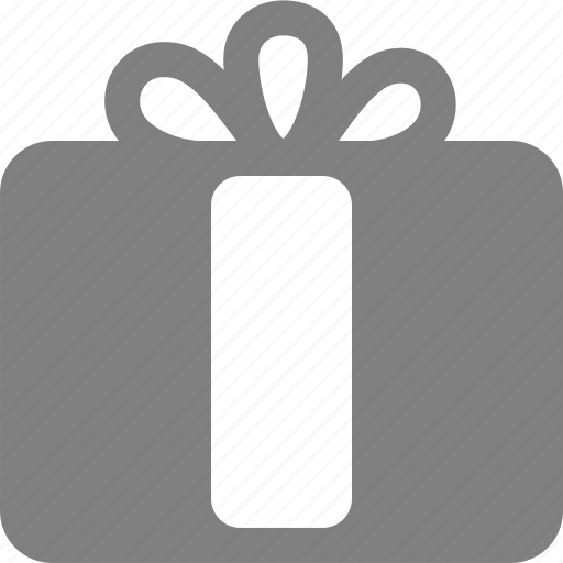 birthday, bonus, box, christmas, gift, holiday, present, xmas icon