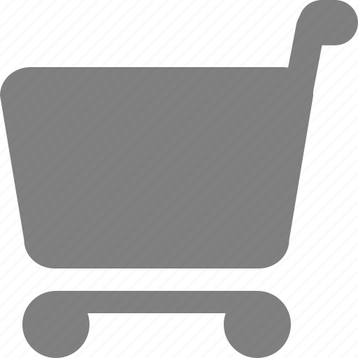 business, buy, cart, commerce, shop, shopping, store icon