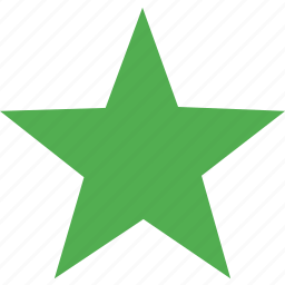 badge, best, bookmark, favorite, favourite, reward, star icon