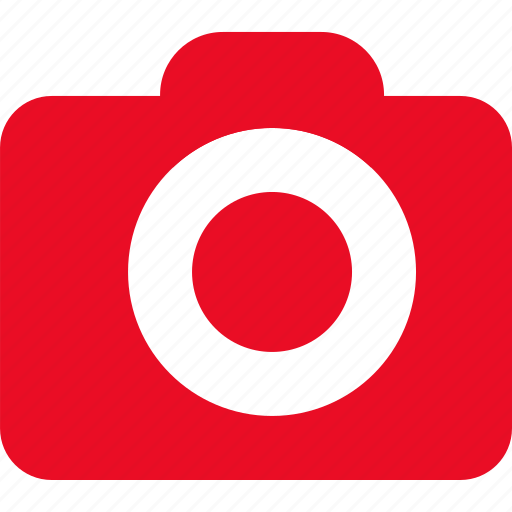 camera, gallery, image, media, multimedia, photo, photography icon