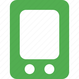 call, contact, device, mobile, phone, smartphone, telephone icon