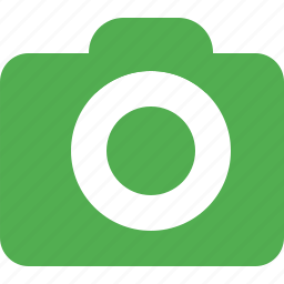 cam, camera, gallery, image, photo, photography, picture icon