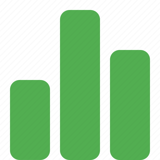 analysis, analytics, chart, diagram, graphs, report, statistics icon