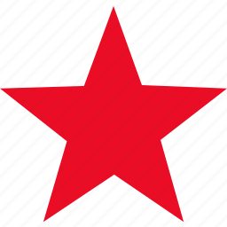 achievement, best, bookmark, favorite, favorites, like, star icon