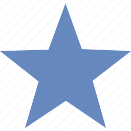 achievement, award, best, bookmark, favorite, like, star icon