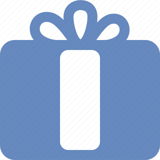 birthday, box, celebration, gift, package, present, xmas icon