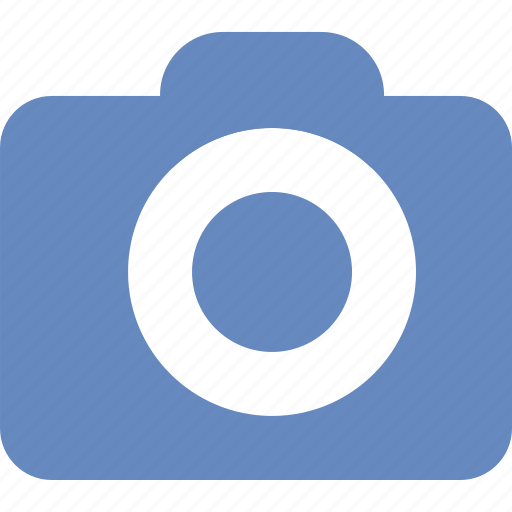 camera, image, media, multimedia, photo, photography, picture icon