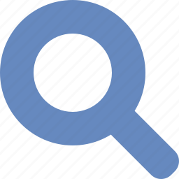 find, glass, magnifying, preview, search, view, zoom icon