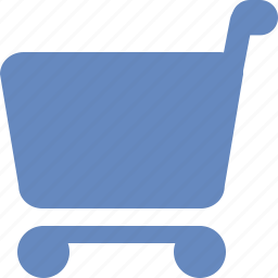 basket, buy, cart, ecommerce, shopping, store icon