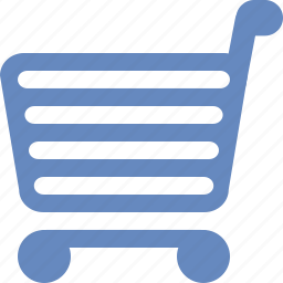basket, buy, cart, online store, shop, shopping, store icon