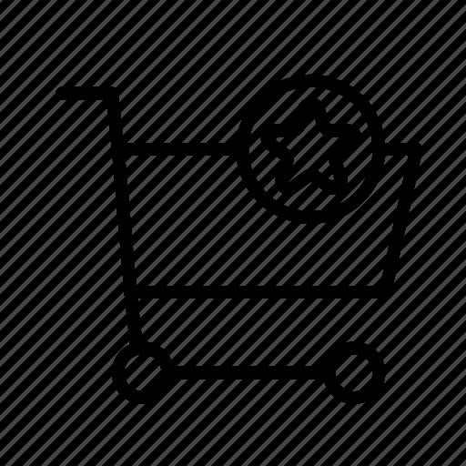 cartfav icon