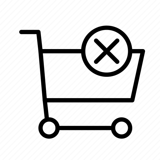 cartremove icon