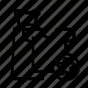clothesfav icon