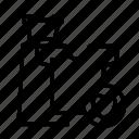 clotheslove icon