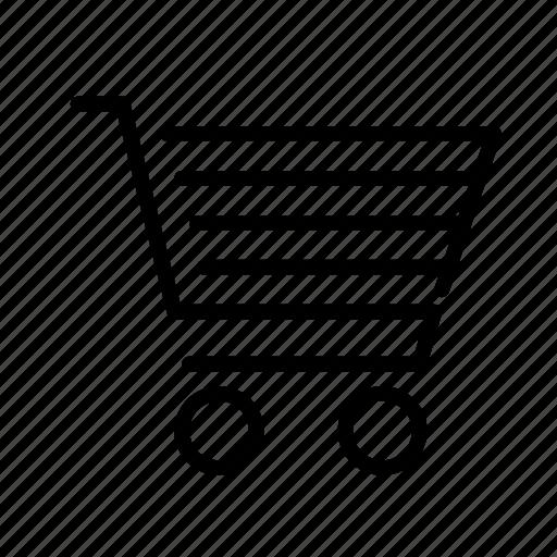 futurecart icon