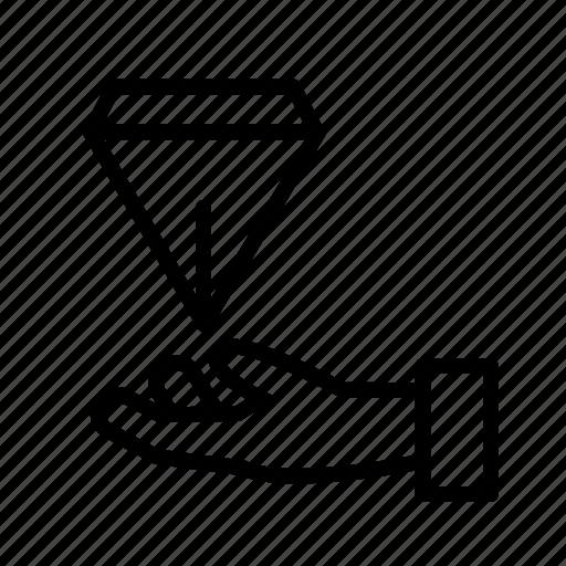 handingjewelry icon