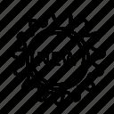 newbadge icon