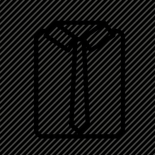 shirt3 icon