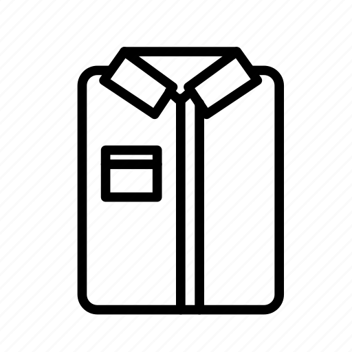 shirt4 icon