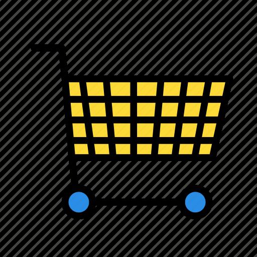 cart2 icon