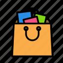 fullshop icon