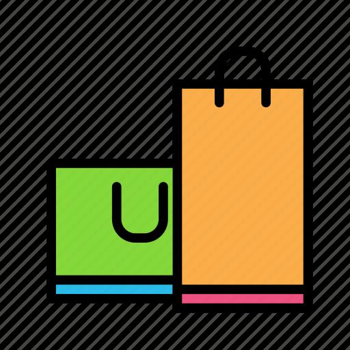 moreshopping icon