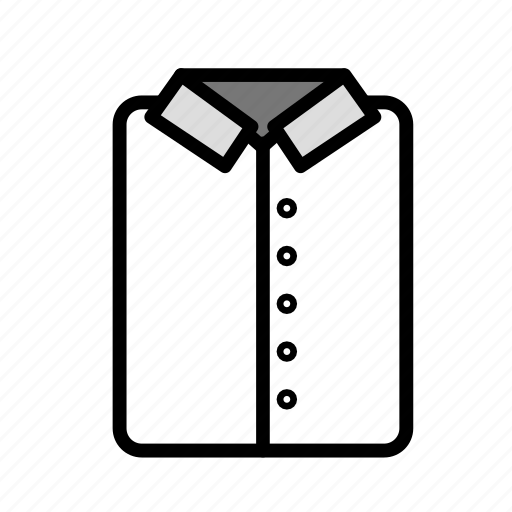 shirt2 icon
