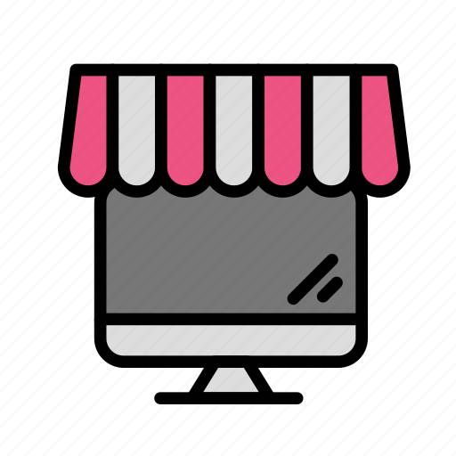 shopimac icon