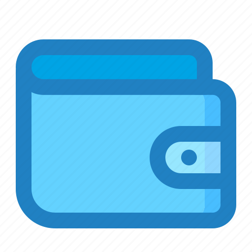 account, balance, cash, finance, money, payment, wallet icon