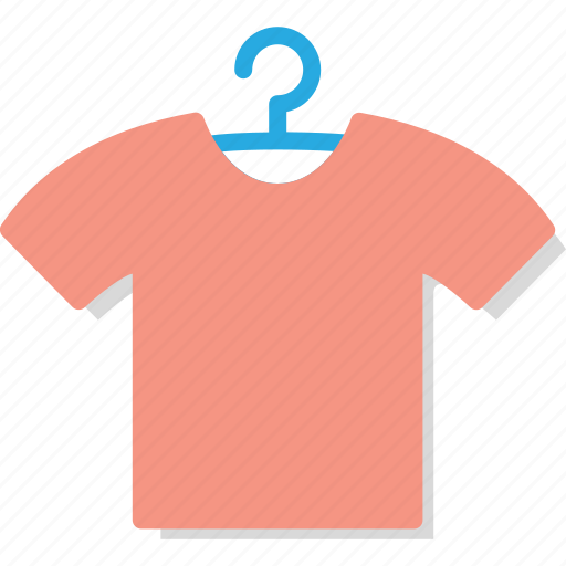 business, online, shopping, t-shirt icon