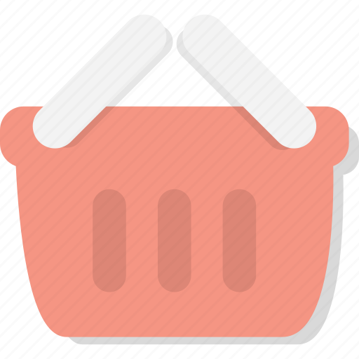 Business, cart, shopping icon - Download on Iconfinder