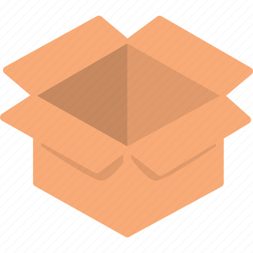 Box, business, deliver icon - Download on Iconfinder