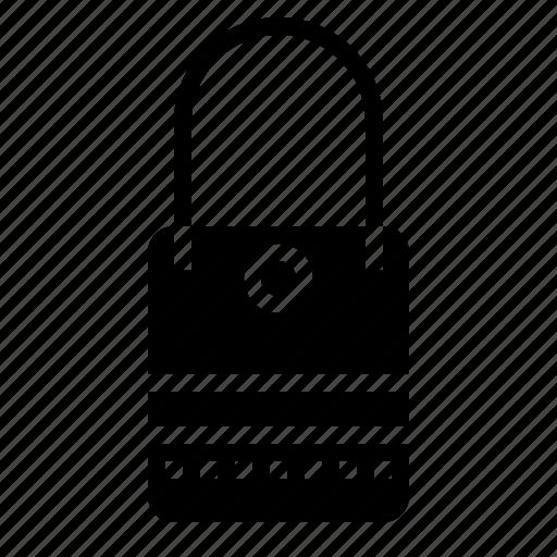 Bag, business, commerce, shopping, supermarket icon - Download on Iconfinder