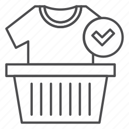 add, add to cart, added to cart, cart, done, shopping, success icon
