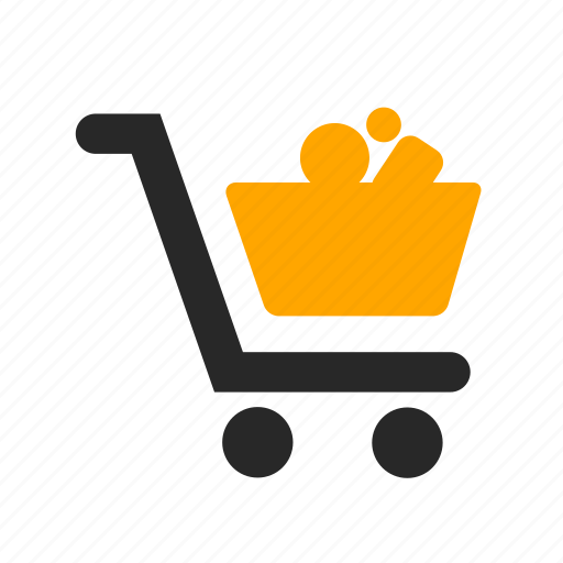 buy, cart, online store, shipping, shop, shopping, supermarket icon