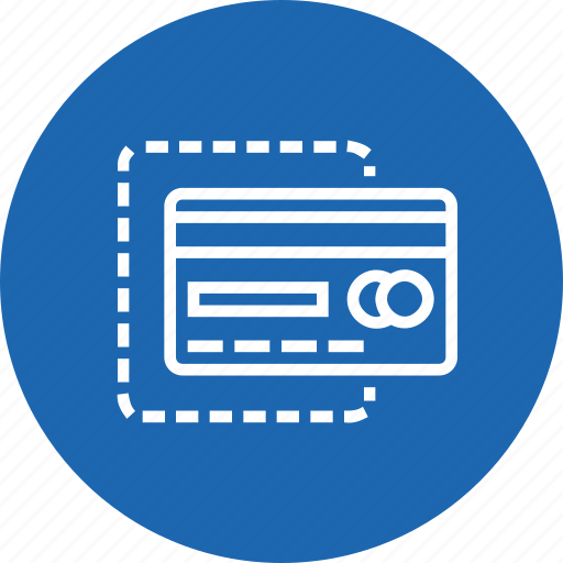 card, credit, debit, ecommerce, finance, money, transaction icon