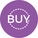buy, discount, ecommerce, sell, shop, shopping