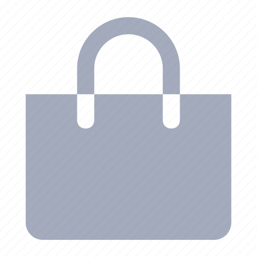 bag, purchases, shop, shopping, store icon
