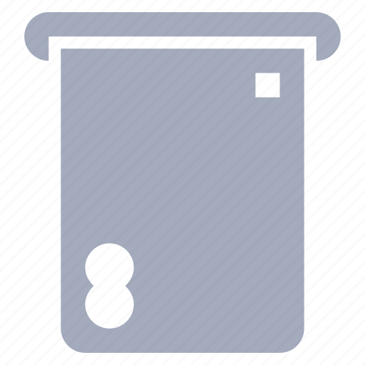 atm, card, money, terminal, transaction icon