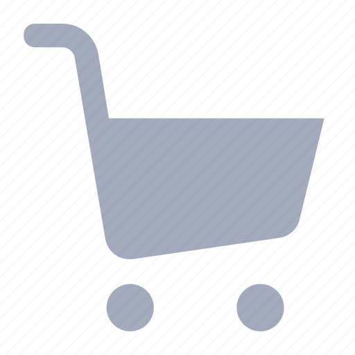 account, cart, shop, shopping, store icon