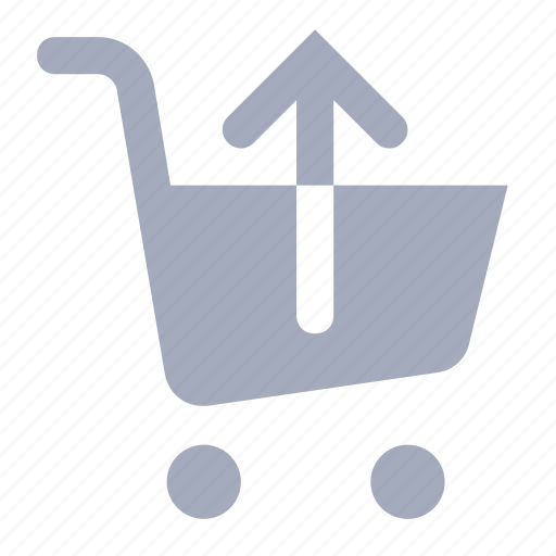 add, cart, shop, shopping, store icon