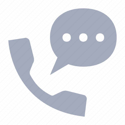 consultation, customer support, help, phone, talk icon