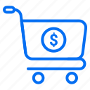 cart, ecommerce, finance, money, shopping