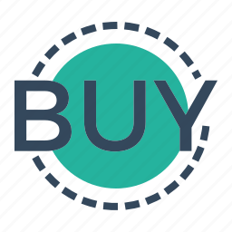 buy, discount, ecommerce, sell, shop, shopping icon