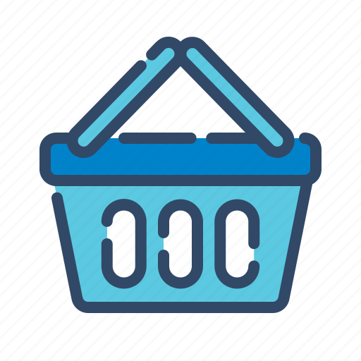 online shopping, shopping, shopping cart, shopping store icon