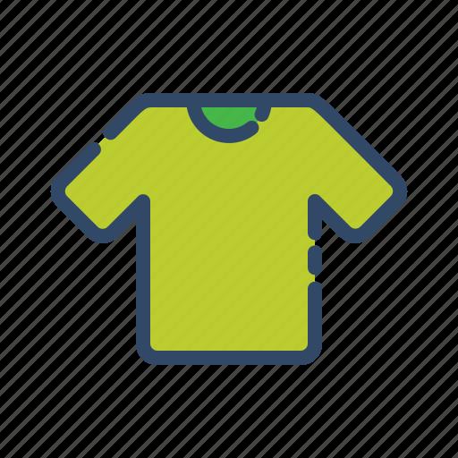 clothes, clothing, fashion, style, t shirt, textile icon