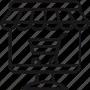 online, shop, buy, cart, e-shop, ecommerce, shopping