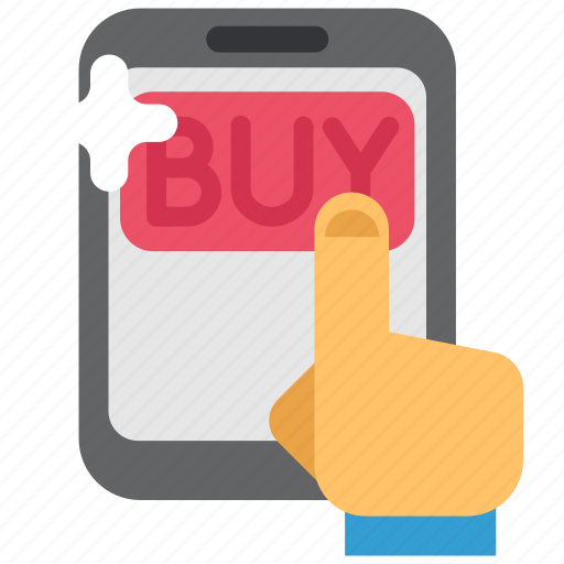 buy, ecommerce, market, online, sale, shop, shopping icon